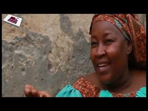 HARSHEN WUTA 1&2 LATEST NIGERIAN HAUSA FILM 2019 WITH ENGLISH SUBTITLE
