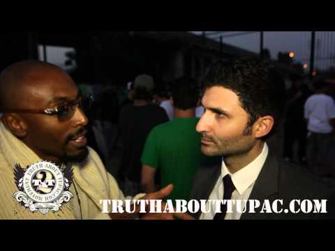 Armenian - Darris Love from TruthAboutTupac.com interviews Nazo Bravo about The Armenian Genocide and 2pac's influence on him as an artist. For more info on Nazo Bravo ...
