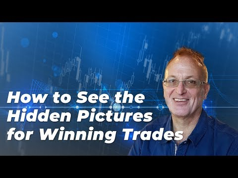 Watch Video How To See Hidden Pictures That Reveal a Winning Forex Trading System Part 1