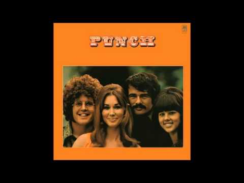 Tekst piosenki Punch - Why Don't You Write Me po polsku