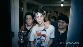Project X videoklipp Heads Will Roll (A-Trak Remix) (Project X A-Track Remix)