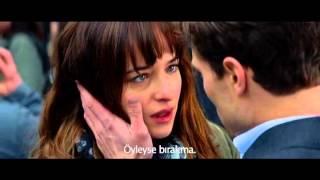 Nonton Grinin Elli Tonu     Fifty Shades Of Grey 2015     T  Rk  E Altyaz  L   Fragman   Film Subtitle Indonesia Streaming Movie Download