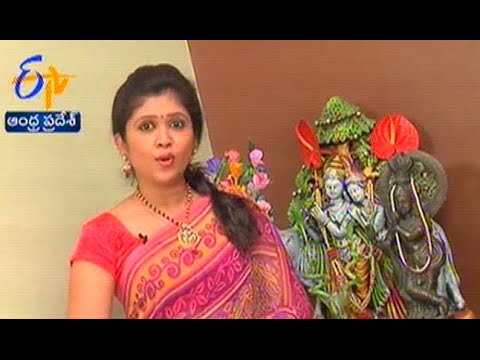 Sakhi - ??? - 27th July 2014 28 July 2014 05 PM