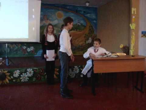 Сценки Весенний призыв и как провожала мама сына в армию