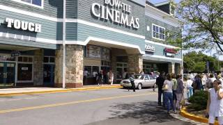 Nonton After The Earthquake At Bowtie Theaters In Annapolis  Md  Mommy2k Film Subtitle Indonesia Streaming Movie Download