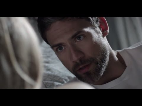 Tyrant 1.02 (Preview)