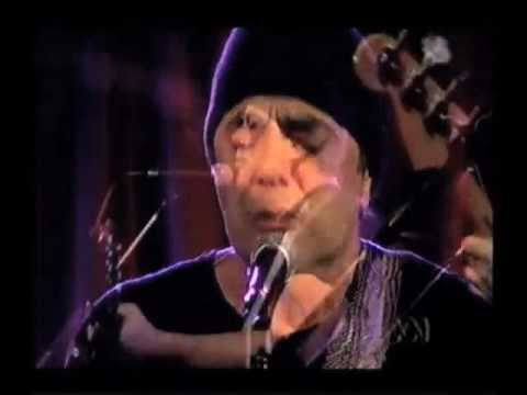 Daniel Lanois - The Maker (Australia)