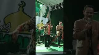 "Video DIDI KEMPOT  ""KALUNG EMAS""  Live Taman Balekambang SURAKARTA, Minggu 9 Juni 2019 MP3, 3GP, MP4, WEBM, AVI, FLV Juni 2019"