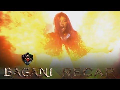 Bagani: Finale Recap - Part 1