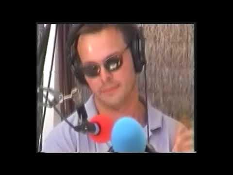 Video Radio 1 in Ibiza 1999 Pt1 - Cafe Mambo & Bar M - Pete Tong, Judge Jules, Celeda, Paul Van Dyk download in MP3, 3GP, MP4, WEBM, AVI, FLV January 2017