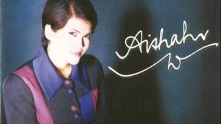 Download lagu Aishah Biarlah Kau Pergi Mp3