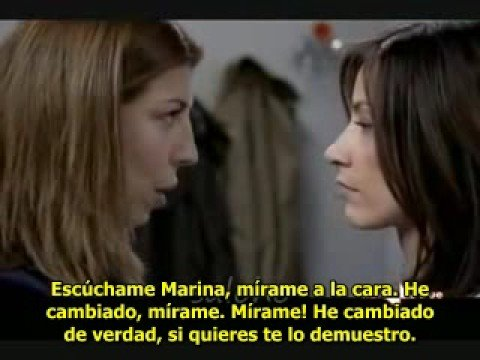 marina y esther 1x4 sub