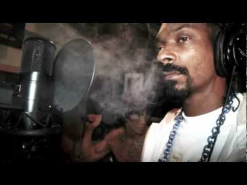 Snoop Dogg : (Ridin In My Chevy) &  (My Medicine) 2 Feature Music Videos