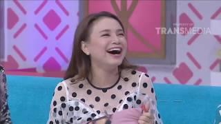 Video BROWNIS - Panggilan Igun Buat Rossa Pas Masih Pacaran (8/2/19) Part 1 MP3, 3GP, MP4, WEBM, AVI, FLV April 2019