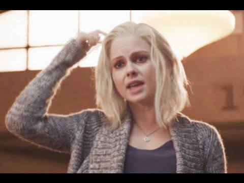 iZombie Season 1 Episode 10 Review & After Show | AfterBuzz TV