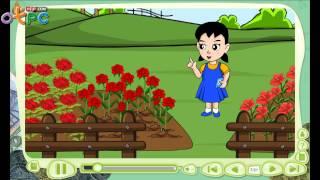 สื่อการเรียนการสอน สนุกกับเกมส์ท้ายบท เกมส์แผนภูมิ ป.3 คณิตศาสตร์