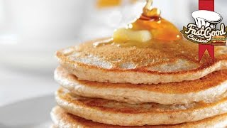 Video Recette de Pancakes avec 2 Ingredients MP3, 3GP, MP4, WEBM, AVI, FLV Oktober 2017