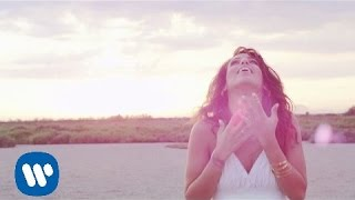 TAL - Marcher au Soleil [Clip officiel] - YouTube