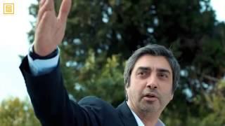 Kurtlar Vadisi Pusu 285  B l m Fragman  online video cutter com