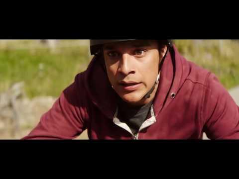 Cita A Ciegas con la vida - Trailer?>