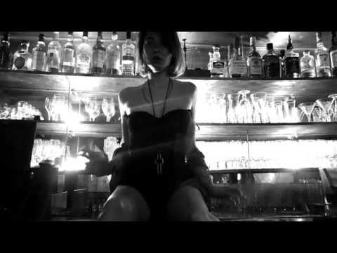 ZHU - Faded (Official Video)