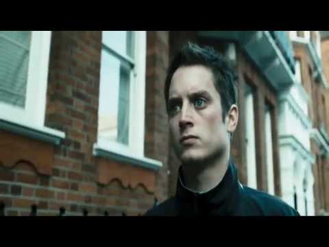 Eminem - Till I Collapse (HD)