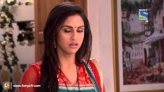 Ekk Nayi Pehchaan - Episode 76 - 7th April 2014