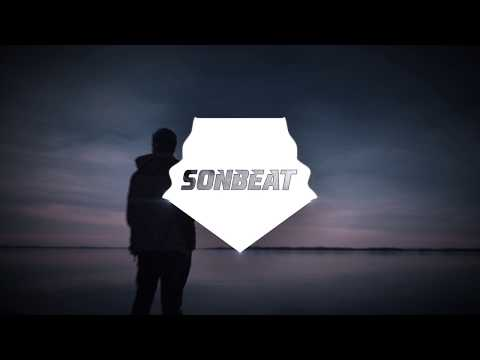 Poo Bear Ft. Justin Bieber & Jay Electronica - Hard 2 Face Reality (SONBEAT REMIX)
