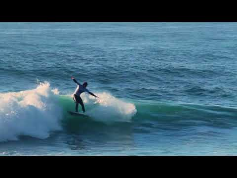 My Home Break in NSW - Connor O'Leary
