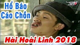 Video Hoài Linh 2018   Một Điều Nhịn Là Chín Điều Nhục   Hài Hoài Linh Hay Nhất 2018 MP3, 3GP, MP4, WEBM, AVI, FLV Agustus 2018