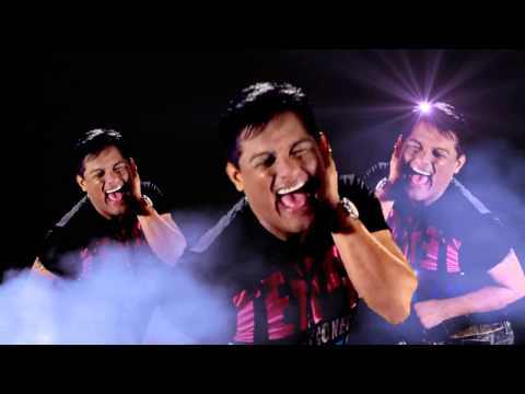 ilusion de iquitos - Nuevo Video Clip del Grupo Ilusión de Iquitos Contratos: Guillermo Lecca Ramirez Celular: 965968935 Rpm: *406600.