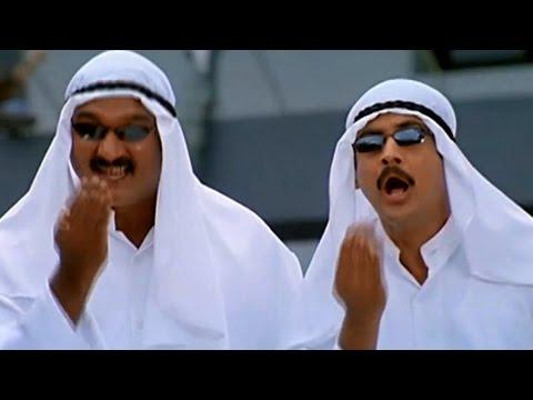 Tata Birla Madhyalo Laila Movie || Dabbu Dabbu Full Video Song || Sivaji, Laya