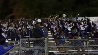 The 2016 Robert E. Lee Marching Generals. November 11, 2016 Lee vs Leon County Lions. Comments are disabled until YouTube stops invading your privacy ...