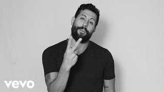 Video Old Dominion - Be with Me download in MP3, 3GP, MP4, WEBM, AVI, FLV January 2017