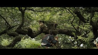 Nonton Hex  2017  Movie Clip Film Subtitle Indonesia Streaming Movie Download