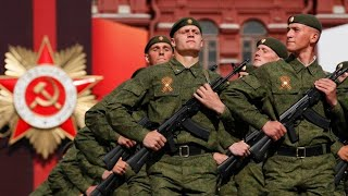 https://en.wikipedia.org/wiki/2016_Moscow_Victory_Day_Parade
