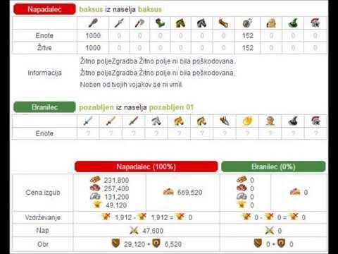 travian 100000x speed - [3x - speed] 26.07.2013 - 23.11.2013 Account: baksus Alliance: Reborn, Fenix0 Kvadrant: (-|+)