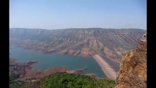 Panchgani India  City pictures : Panchgani | Top Travel Spots In India | Top 10 Amazing Places | Travel 4 All