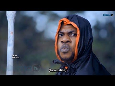Woli Mi Latest Yoruba Movie 2020 Drama Starring Odunlade Adekola | Yomi Fash Lanso | Sanyeri