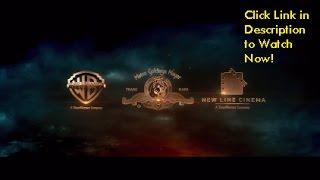 Nonton Watch Moriyamachu Driving School  2016  Full Movie Film Subtitle Indonesia Streaming Movie Download