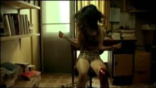 Buppah Rahtree 2003 11 12   Youtube