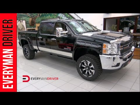 2500 ram vs silverado reliability autos post for Begnal motors used cars