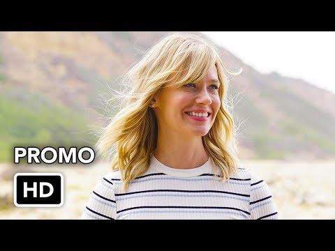 The Last Man on Earth 4.02 Preview