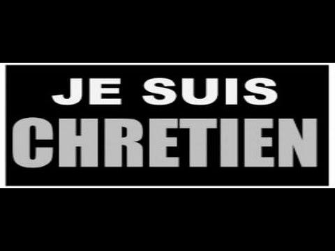 LES SIGNES DE L'AMOUR AVEC PASTEUR MARCELLO TUNASI CULTE DU 07 AOUT 2016