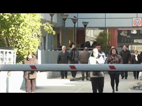 Στους 74 οι νεκροί από την έξαρση γρίπης στην Ελλάδα