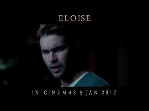 Eloise (International Trailer)
