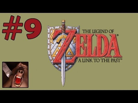 the legend of zelda a link to the past wii cheats