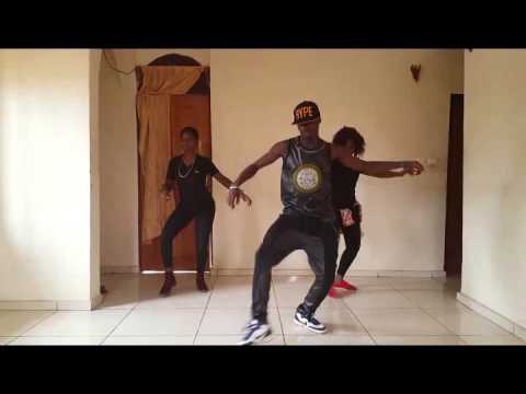 Video Makon Nsongo official video download in MP3, 3GP, MP4, WEBM, AVI, FLV January 2017