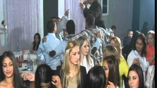 Romski Ball Zemun 2014 Za Aslana&Nikolu.....