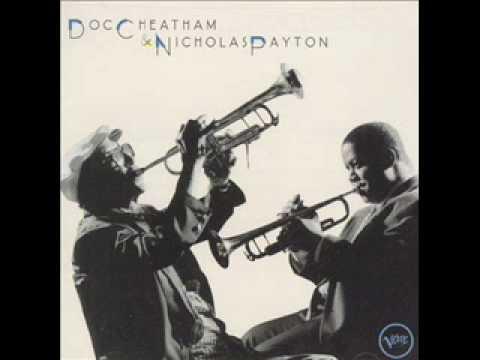 Tekst piosenki Doc Cheatham - How Deep Is the Ocean? po polsku